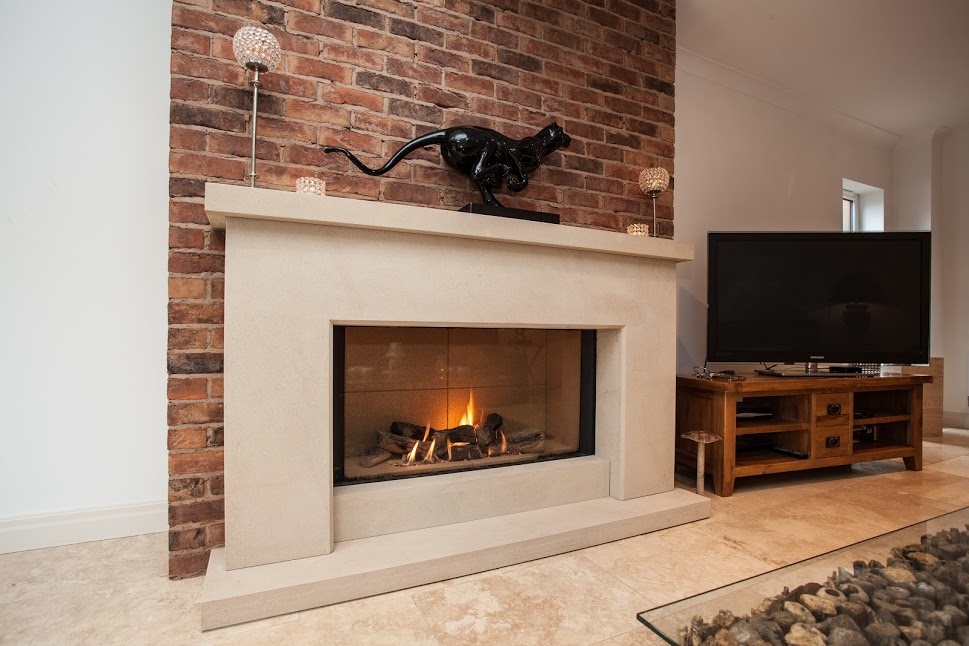 Fires In Leyland Fireplaces Stoves Page 1772457484