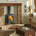 Wood Burning Stoves in Burscough