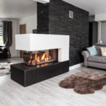 Fireplaces in Clayton le Woods