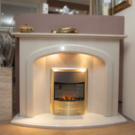 Multifuel Stoves in Chorley