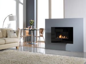 High Efficiency Gas Fires in Ormskirk