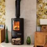 Wood Burning Stoves in Eccleston