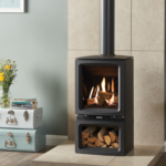 High Efficiency Gas Fires in Burscough