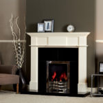 Fire Surrounds in Burscough
